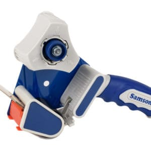 Removals Tape Gun